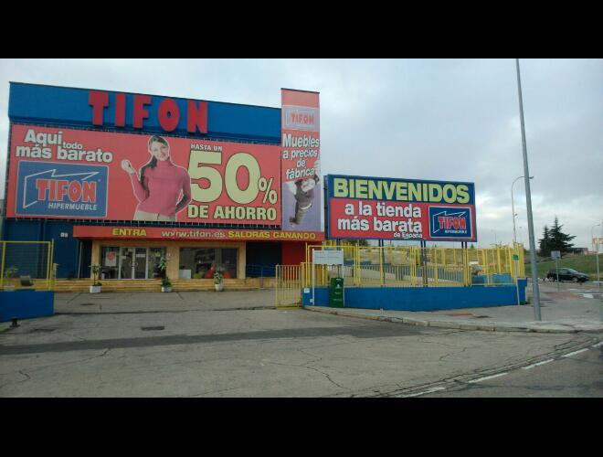 ALCOBENDAS-TIENDA-6